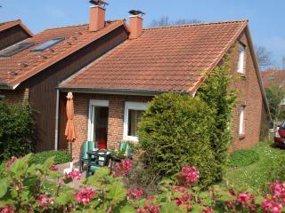 Ferienhäuser Urlauberdorf 62 - Ostseebad Boltenhagen vacation rentals