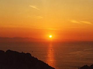 Speciale coppie all'Elba - Patresi vacation rentals