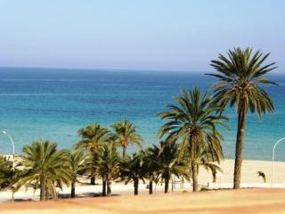 Mediterranea Domus - San Vito lo Capo vacation rentals