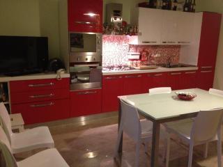 casa vacanze salento - Nardo vacation rentals