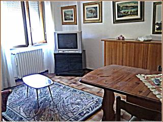 appartamento - Grottammare vacation rentals