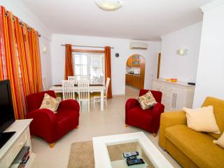Casa Burgau - Burgau vacation rentals