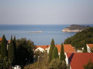 Apartment TANJA - Cavtat vacation rentals