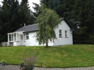 Beech Cottage - Killin vacation rentals
