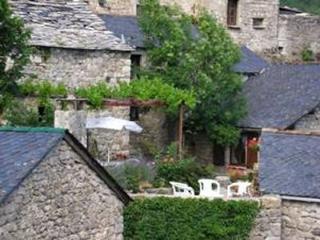 La Canard, Cantobre Nant, Aveyron - Cantobre vacation rentals