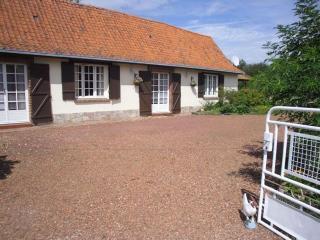 Laurel House - Hesdin vacation rentals