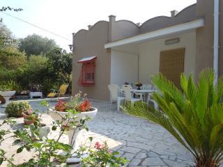PUGLIA VACATION TIME - San Vito dei Normanni vacation rentals