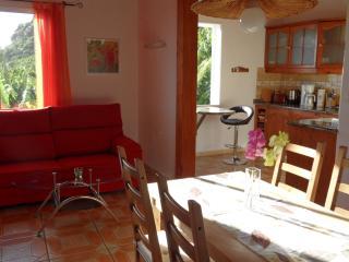 Casa Maya - Tazacorte vacation rentals