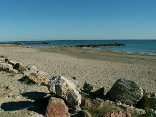LA GOLONDRINA - Frontignan vacation rentals