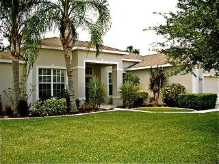 Family Home - Fort Myers vacation rentals