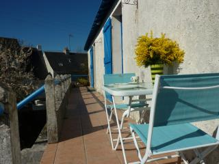 Saint-Paul Le Croisic 2 - Le Croisic vacation rentals