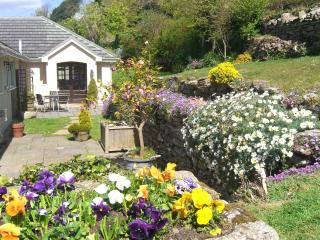 Orchard Cottage Apartment - Salcombe vacation rentals