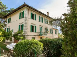 Agriturismo Villa La Fontana - Castiglione Del Lago vacation rentals