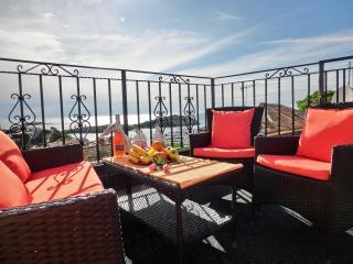 Villa Bella - Vrsar vacation rentals