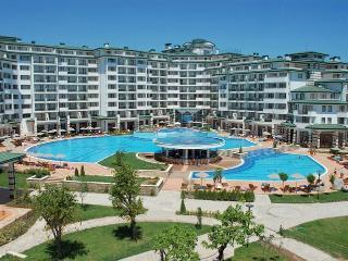 Emerald Resort - Ravda vacation rentals