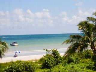 Sundial of Sanibel--Listen to the Waves - Sanibel Island vacation rentals