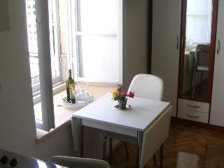 Studio apartment EVE 2 - Cavtat vacation rentals
