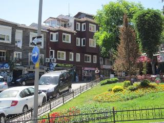 Sultan Apartment Istanbul - Istanbul vacation rentals