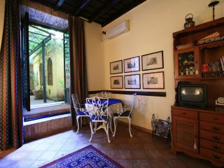 Cozy Apartment, Colosseum - Rome vacation rentals
