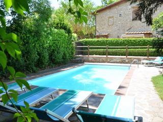 Casarchi - Poggibonsi vacation rentals