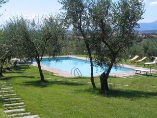 Serralta - Buggiano vacation rentals