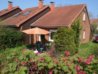 Holidyflat Boltenhagen - Ostseebad Boltenhagen vacation rentals