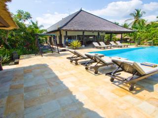 Villa Lovina-beach - Dencarik vacation rentals