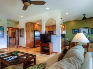 Poipu Sands 315 at Poipu Kai - Poipu vacation rentals