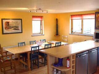 Princes Point Villa - Isle of Skye vacation rentals