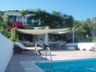 Giant 21pax villa beside Ibiza - Ibiza vacation rentals