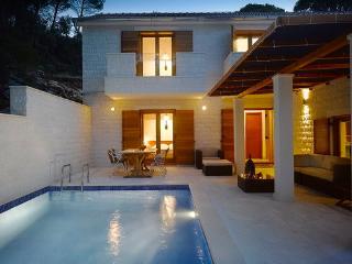 Villa Azzurro - Rogac vacation rentals