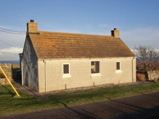 The Croft Sarclet Village - Wick vacation rentals