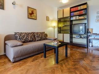 Apartment GORICA - Dubrovnik-Neretva County vacation rentals