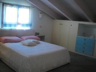 loft Europa - Alghero vacation rentals