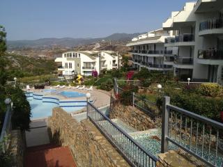 Luxury apartment near Alanya - Konakli vacation rentals