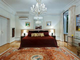 Royal Luxury  **** Cocoon  (STOCKHOLM) - Stockholm County vacation rentals