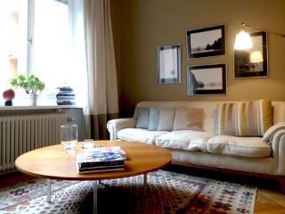 Blossom *** Cocoon  (STOCKHOLM) - Stockholm vacation rentals