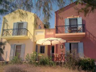 Kiparisis 1 - Spyros - Lesbos vacation rentals