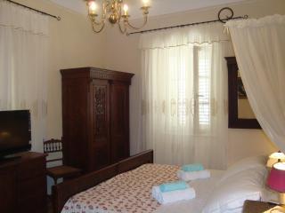 Apartman Marta - Medvinjak vacation rentals