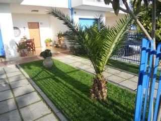B6B villa dei piceni - Matera vacation rentals