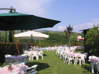 azienda agricola Il Piastrino - Vinci vacation rentals
