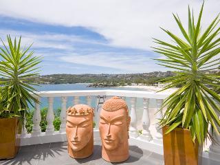 Balmoral Beach Beauty - Mosman vacation rentals