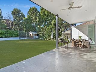 Mosman Casa Blanca - Mosman vacation rentals
