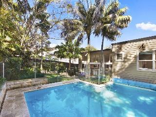 Manly Revive - Sydney Metropolitan Area vacation rentals