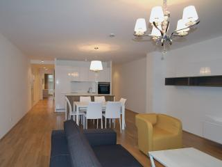 TOP LOCATION VIENNA MARIAHILF - Vienna vacation rentals