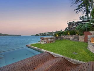 Parriwi Paradise Luxury House - Mosman vacation rentals