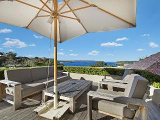 Balmoral Beach Elysia Escape - Mosman vacation rentals