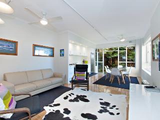 Balmoral Beach Executive - Mosman vacation rentals