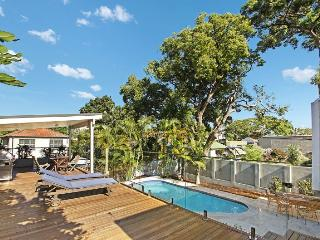Mosman Magic - Mosman vacation rentals