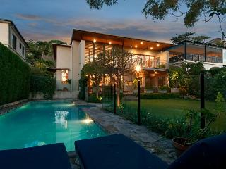 Somerset - Mosman vacation rentals